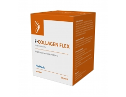 Formeds Collagen flex 30 porcji