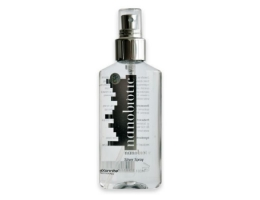 NANOBIOTIC SREBRO SPRAY 100 ml
