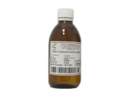 STANLAB DMSO CZDA 250 ml