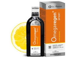 OMEGAREGEN ORIGINAL 250 ml