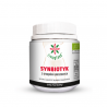 JOY DAY SYNBIOTYK 150g